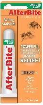 Afterbite Ant-Chigger Liquid 0.7 Oz