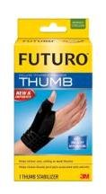 Futuro Thumb Stabilizer Deluxe Large/Extra Large