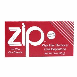 Image 0 of Zip Wax Hair Remover 3 Oz