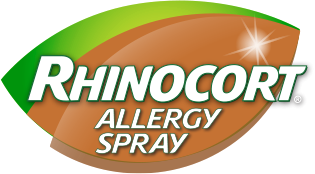 Image 2 of Rhinocort Otc Allergy 60 Spray
