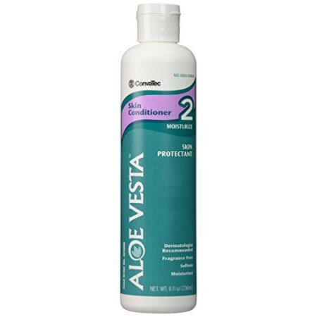 Image 0 of Aloe Vesta 2In1 Conditioning Lotion 48 x 8 Oz