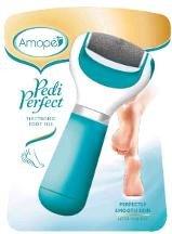 Amope Pedi Perfect Electronic Foot File 1 Ct