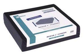 Cushion Foam 3'' 18 x 16 Inch
