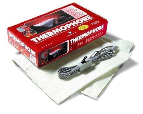 Thermophore Medium Classic 14 x 14
