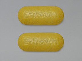Estroven Extra Strength 28 Caplets