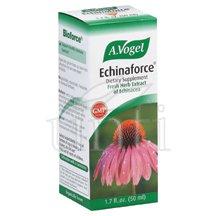 A Vogel Echinaforce Liquid 1.7 Oz