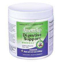 Absorbaid Digestive Enzyme Powder 100 Gm