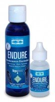 Image 0 of Trace Minerals Research Endure 4 Oz