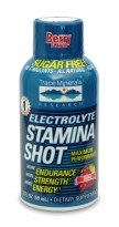 Image 0 of Electrolyte Stamina Shot Display 12 Pack