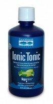 Image 0 of Ionic Tonic 32 Oz
