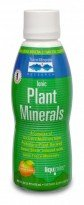 Image 0 of Liquid Ionic Plant Minerals 16 Oz