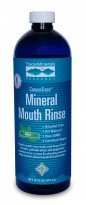 Image 0 of ConcenTrace Mineral Mouth Rinse 16 Oz
