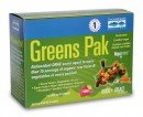 Image 0 of Greens Pak-Berry 1 Packets