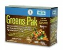 Image 0 of Greens Pak-Chocolate 1 Packets