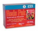 Image 0 of Reds Pack 1 Packet