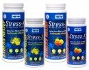 Image 0 of Stress - X Magnesium Powder Rasp-Lemon Sample 1 Pack