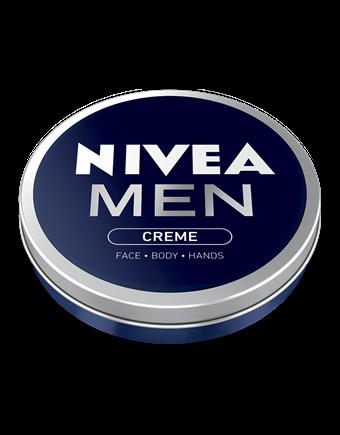 Nivea For Men Cream 1 Oz