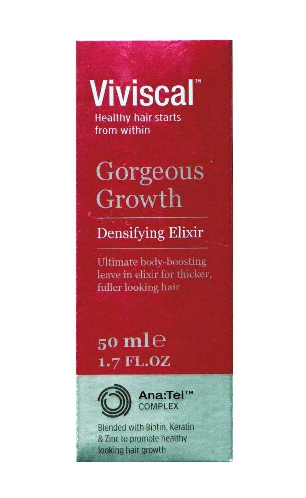 Image 0 of Viviscal Densifying Elixir 2 Oz