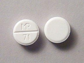 Allopurinol 100 Mg 100 Tabs By Sun Pharmaceutical