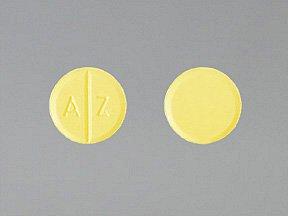 Azathioprine 50 Mg Tabs 100 By Mylan Pharma