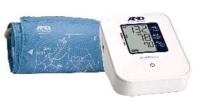 A&D Medical Blood Pressure Monitor UA-611