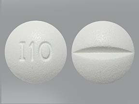 Isoxsuprine 10 Mg 100 Tablet By Eci Pharmaceutical