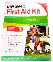 Tender First Aid Kit For All Purpose