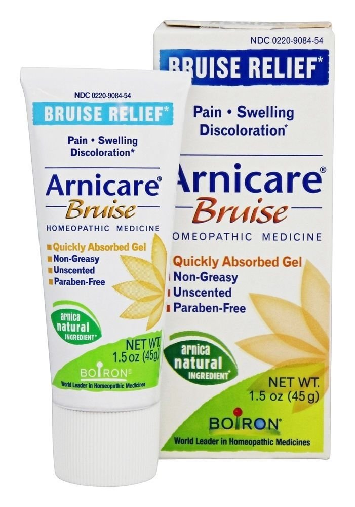 Arnicare Bruise Relief 1.5 Oz