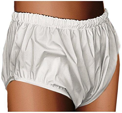 Essential Medical Supply Quik Sorb Medium Pullon Pant