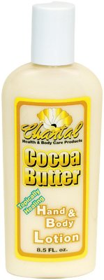 Image 0 of National Vitamin Cocoa Butter Lotion 8.5oz