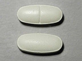 Image 0 of Calcium Carbonate 600Mg Tablets 150 By Major Pharmaceutical