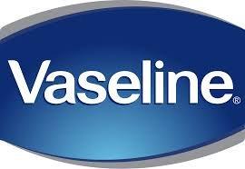 Image 2 of Vaseline 3X 9 Petrolatum Gauzes 50