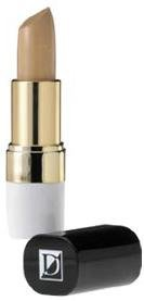 Image 0 of Dermablend Quick-Fix? .2 oz Ivory
