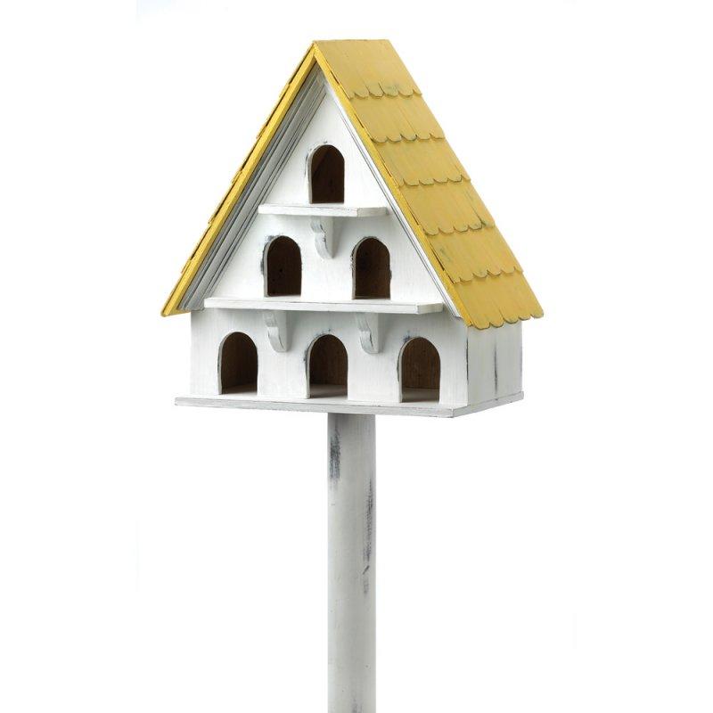 Image 1 of Cape Cod Birdhouse Condo