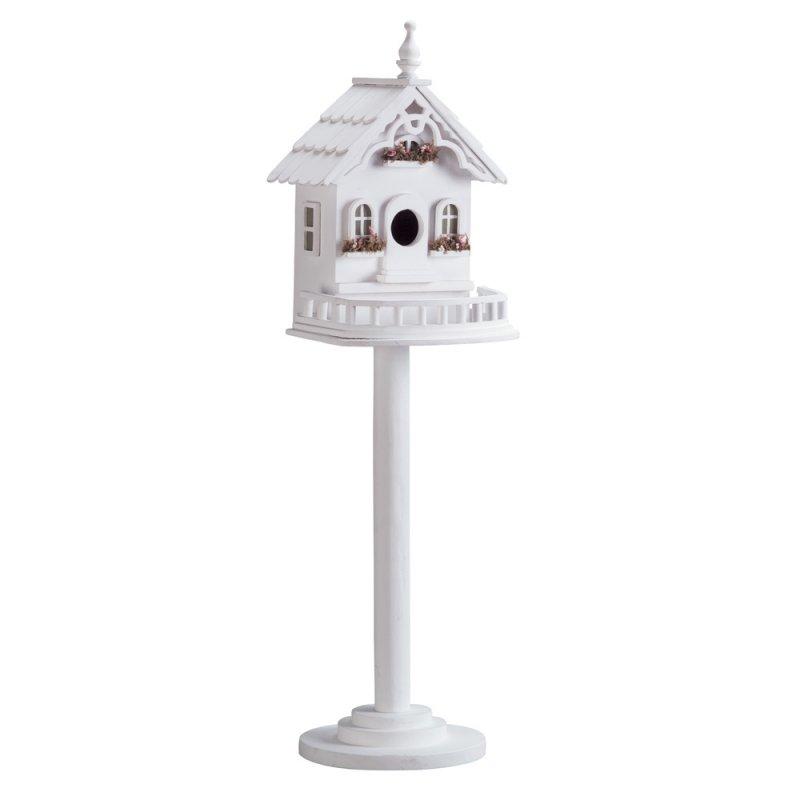 '.Victorian Birdhouse.'