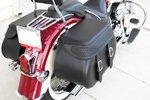 HogDeluxe Standard Saddlebags