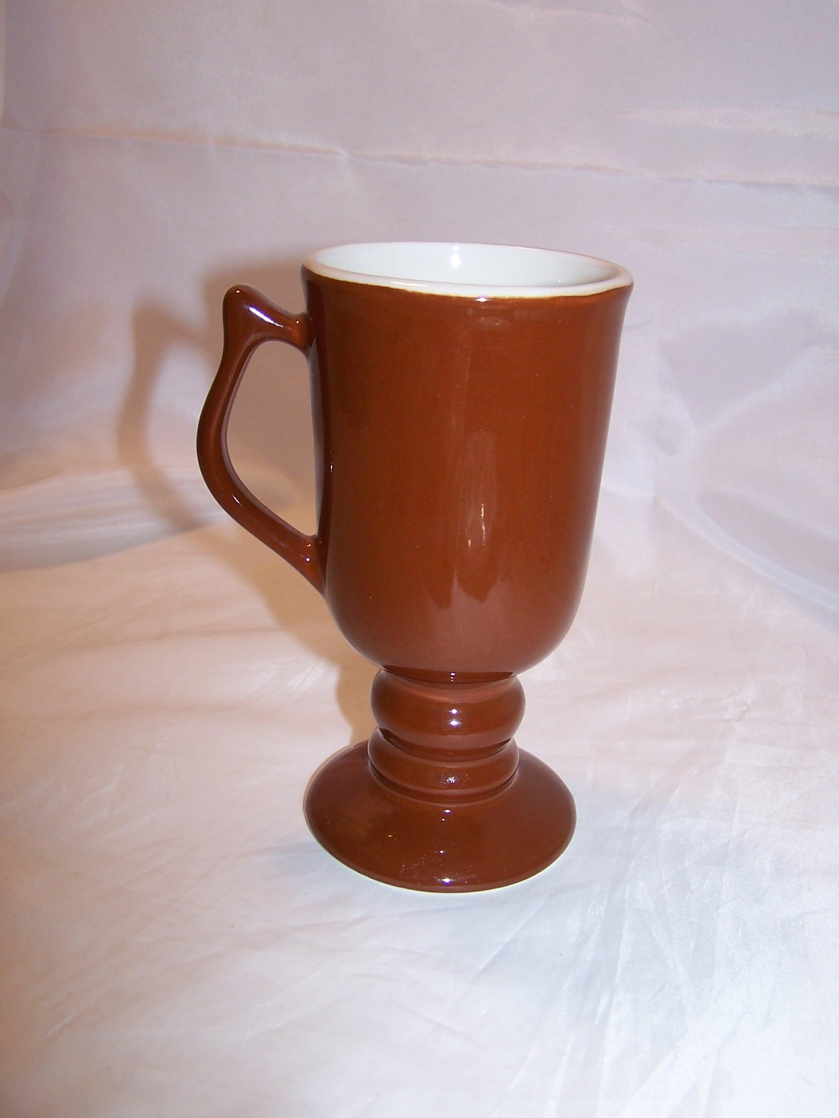Image 2 of Carl Stokes Mug, Cleveland, The Pewter Mug