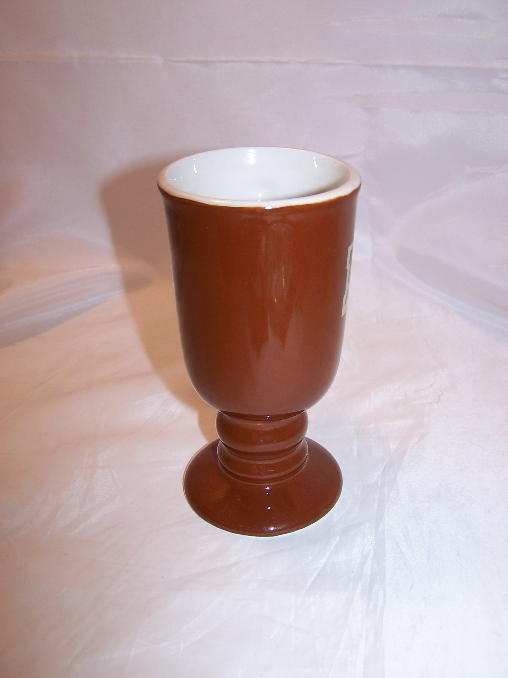 Image 3 of Carl Stokes Mug, Cleveland, The Pewter Mug
