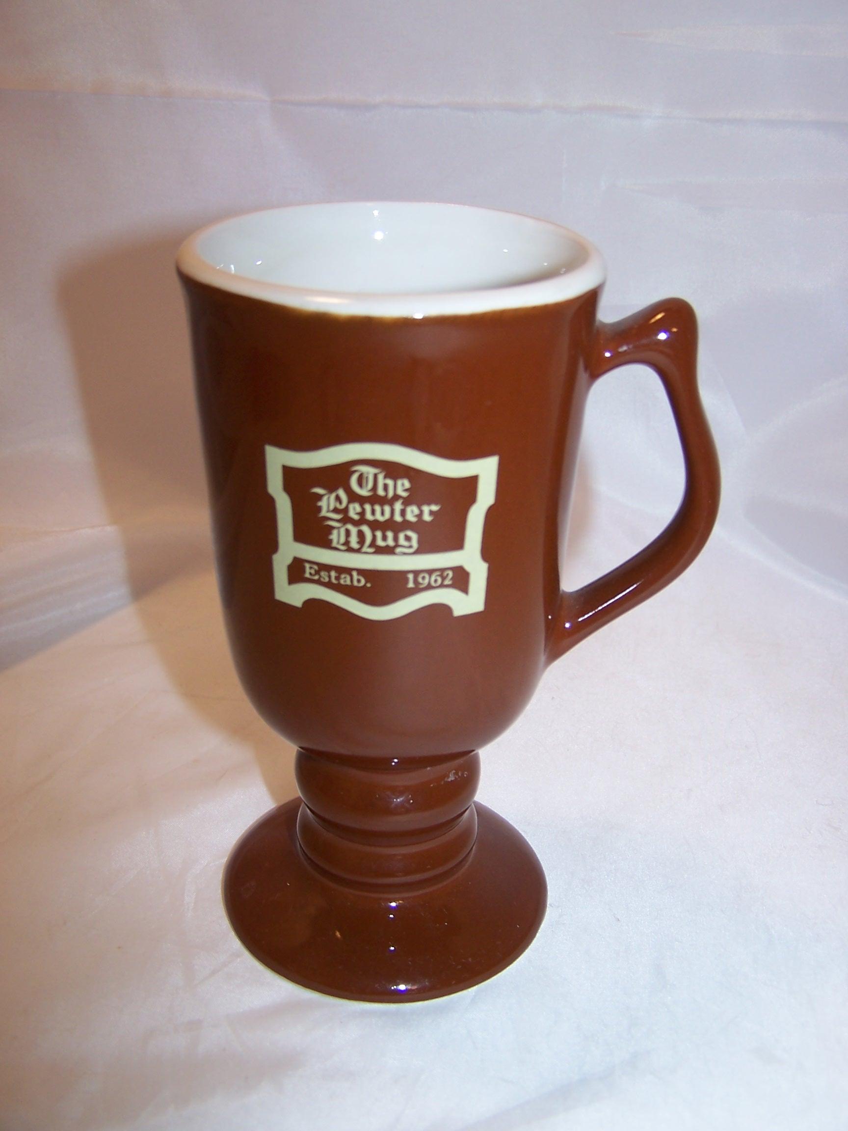George Steinbrenner Mug