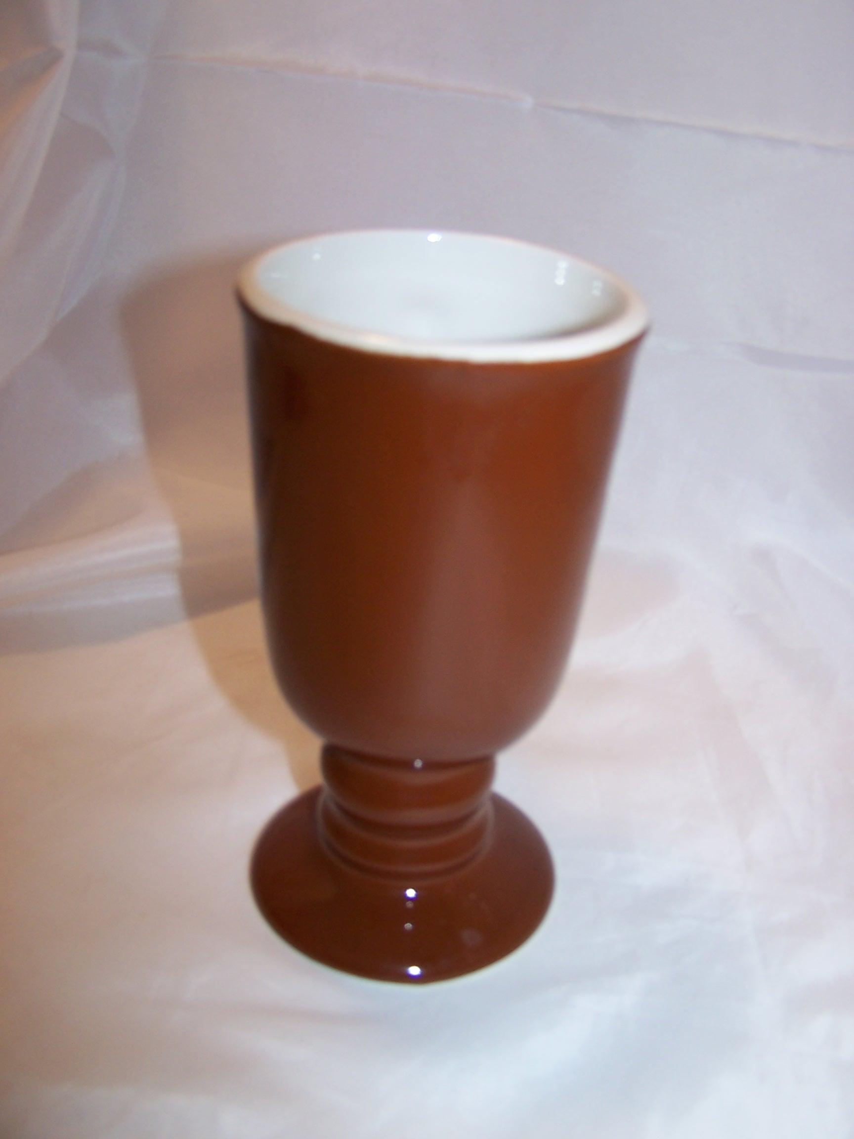 Image 3 of George Steinbrenner Mug, The Pewter Mug Restaurant