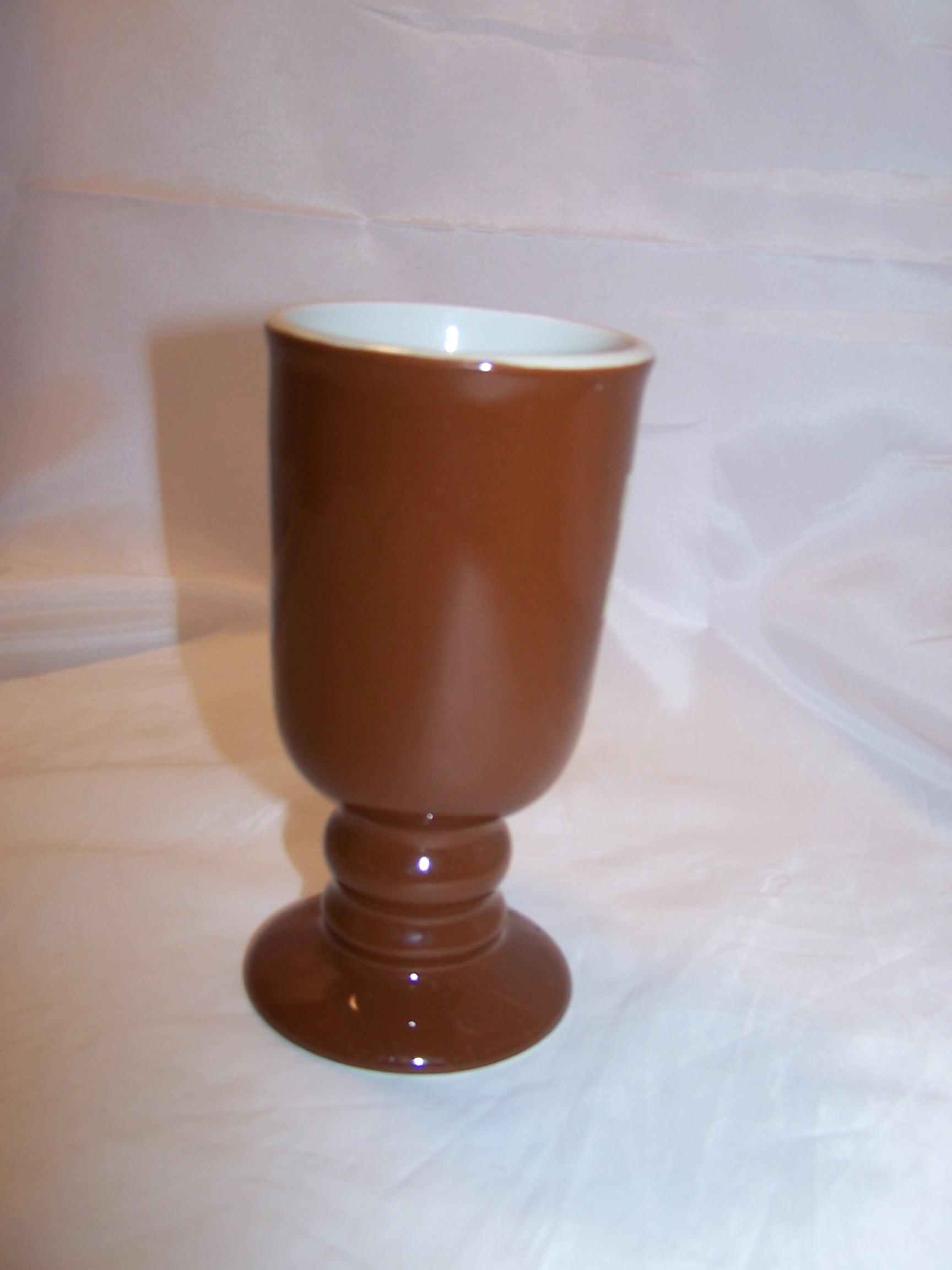 Image 3 of Art Modell Mug, The Pewter Mug