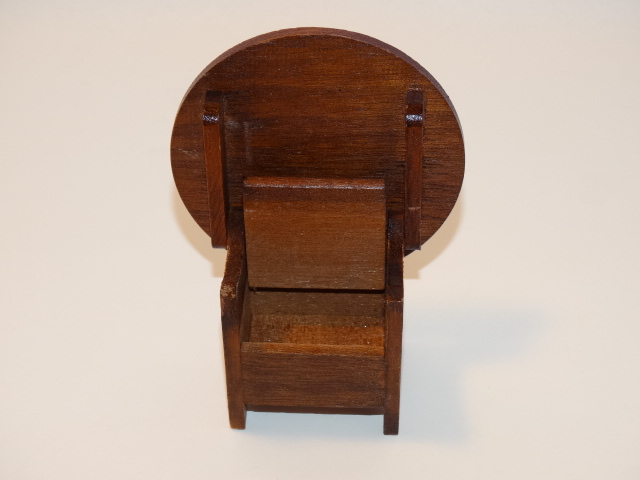 Stool Seat Covers Storage