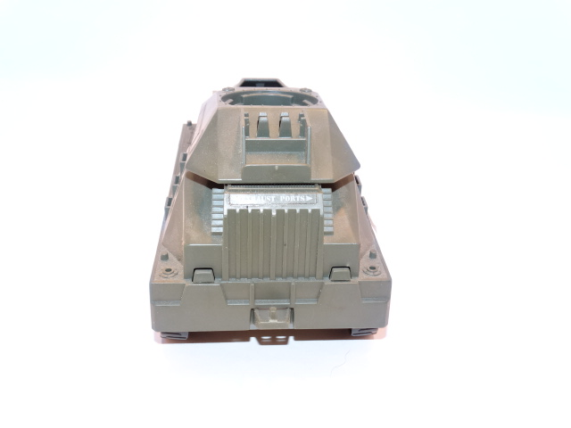Image 10 of GI Joe Vehicle Grab Bag 1980s