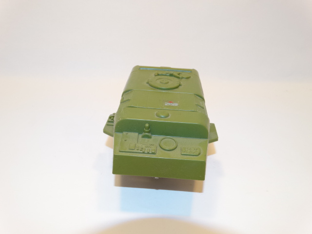 Image 1 of GI Joe Vehicle Grab Bag 1980s