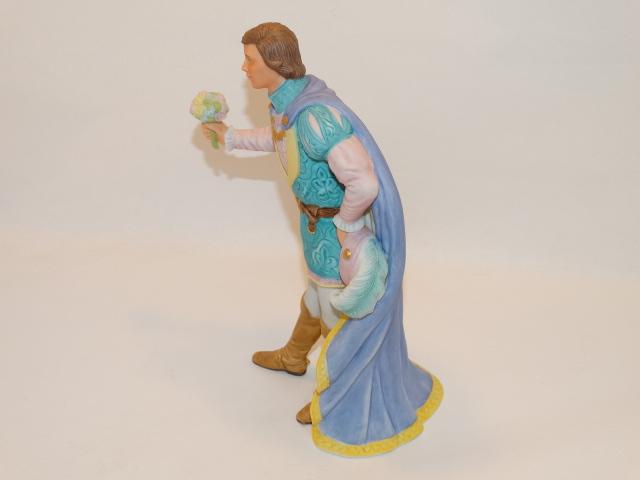 Image 1 of Lenox The Prince 1992