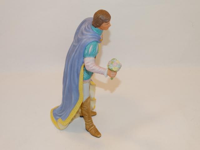 Image 3 of Lenox The Prince 1992