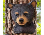 Image 1 of Bear Tree Hugger