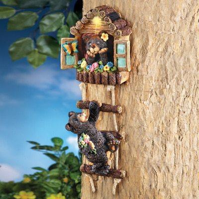Image 4 of Black Bear Proposal