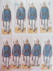 '.McLoughlin Spanish Am War .'
