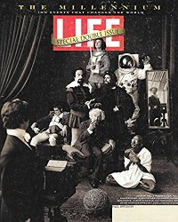 Life: The Millennium: Special Double Issue  Fall 1997